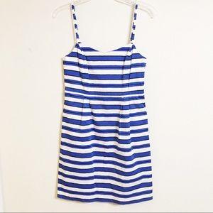 Gap Dress Size 4